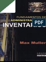 FUNDAMENTOS-DE-ADMINISTRACIÓN-DE-INVENTARIOS.pdf