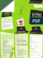 folleto_emprendedores_2015