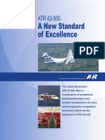 specs_atr_42-500.pdf