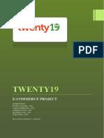 ECOM PROJECT.pdf