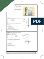 Chapter_18.pdf