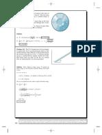 Chapter_19.pdf