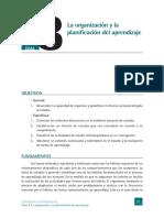Estrategias_3