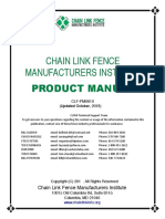 ProductManual-Updated-October2015.pdf