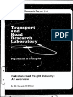 1_350_RR314_Pakistan_Road_Freight_Industry_An_Overview.pdf