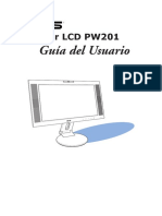 s2396_pw201