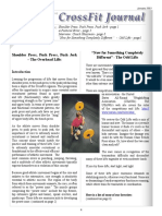 CrossFit Journal - Issue 05.pdf