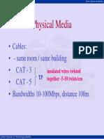 Lecture08_PhysicalMedia.pdf