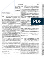 Orden01121981_MatOrganica