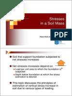 5 stress_in_soil.pdf