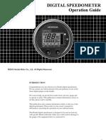 honda marin.pdf