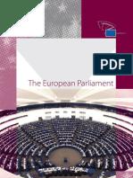 The Parliament of EU