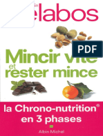 Delabos_Alain_-_Mincir_vite_et_rester_mince.pdf