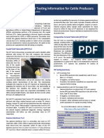 TB_Testing_Fact_Sheet.pdf