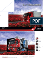 2010_Eurocargo_ita.pdf