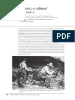 u6_contexto_historico_cultural.pdf