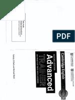Advanced-Trainer-Second-Edition-Cambridge.pdf