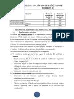 Evaluacioncriterios 16 17 INTER1