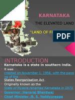 54220894-Karnataka-Ppt.pptx