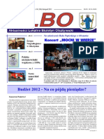 ALBO_Nr_10_186_listopad_2011