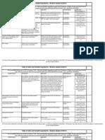Binders.pdf