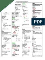 fiche3-ex-iterative1.pdf