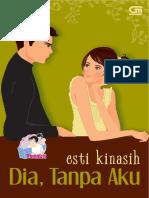 Dia, Tanpa Aku -Esti Kinasih.pdf
