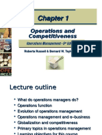 operations-management797.ppt