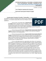 ASIC Document 0003 Instiintare MAI Si IGSU