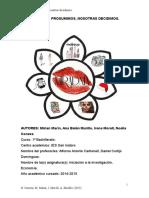 NOSOTRAS PROSUMIMOS (defin2).doc
