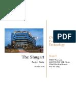 The Shugart