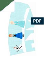 Imprimible Frozen.pdf