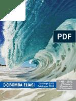CatalogoBombaElias2012.pdf
