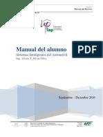 SAC-RG.23 Manual Del Alumno