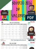 Calendario-2016-trabajamos-los-Valores-.pdf