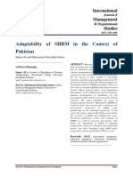 Adaptability_of_SHRM_in_the_Context_of_P.pdf