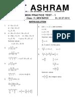 --Publicdocs-11 New Mkp Jee Mains Maths Sol 03072016.PDF