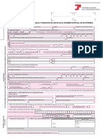 alta.pdf