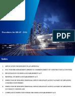 Process Flow Chart.pdf
