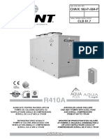 AQUAPLUS CHA-K 182-P÷604-P CLB 61.7.pdf