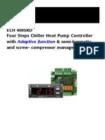 Eliwell_ECH-400SRD_Eng_2014-08-20.pdf
