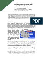 Paper Intl Bangkok Environmental Management Accounting Fani