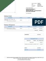 facture_TN89795.pdf
