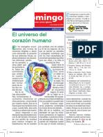 20160616033819.pdf