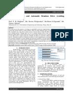 E044022124.pdf-AWSAccessKeyId=AKIAJ56TQJRTWSMTNPEA&Expires=1475150886&Signature=4awZ8dLqy4%2F8yue5q%2F7OVnkP2dg%3D&response-content-disposition=attachment%3B%20filename%3DAlcohol_Detection_and_Automatic_Drunken.pdf
