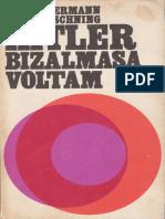 44b68fd04328 Hitler bizalmasa voltam.pdf