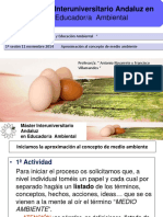 1ª sesión de aproximación del concepto de medio ambiente.pdf
