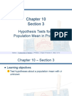 chapter10_section3