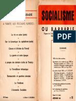 Socialisme ou barbarie 13 janvier-mars 1954.pdf