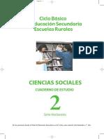 Cuadernos Sociales Serie2 Preliminar 3810